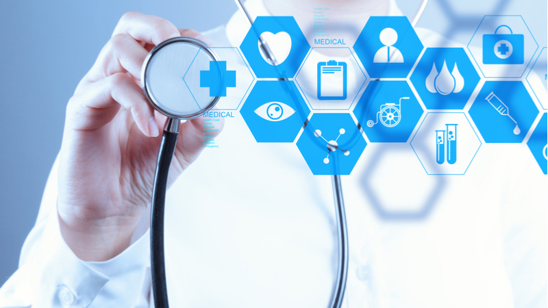 Is the Future of Healthcare Keeping Patients Healthy? Giving Compass