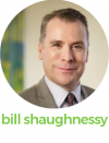 Bill Shaughnessy - Board - Giving Compass