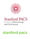 Stanford PACS- advisors to Giving Compass