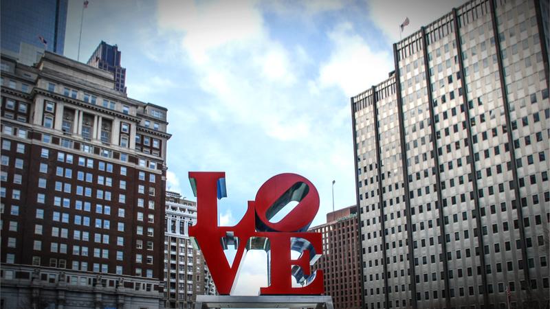 Philadelphia Urban Development and Jobs
