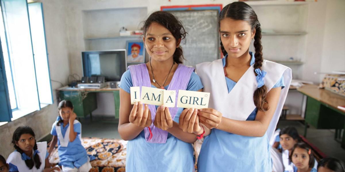 Kerala school teacher sex cherukulamba hot pics