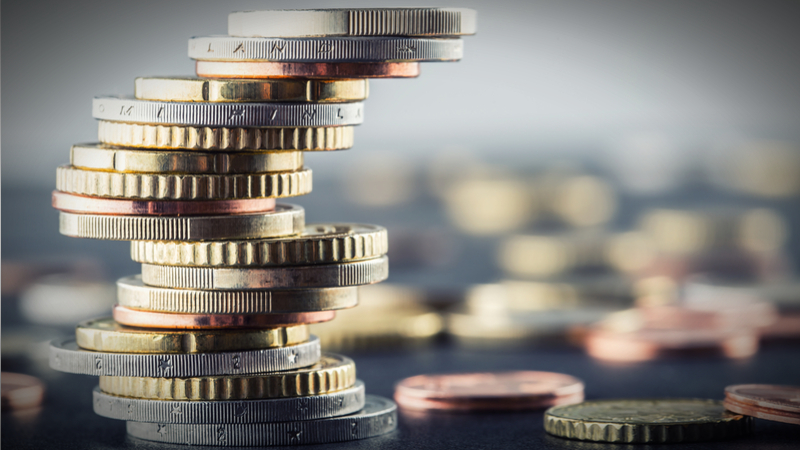 Nonprofits Must Think Money First