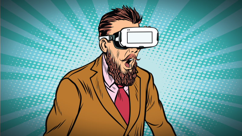 What is 3-D Social Innovation?