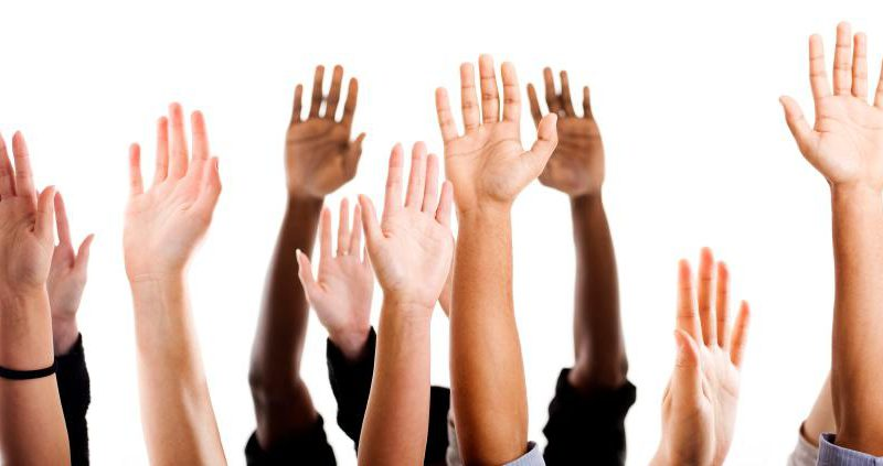 Why Invest in VolunteerEngagement?