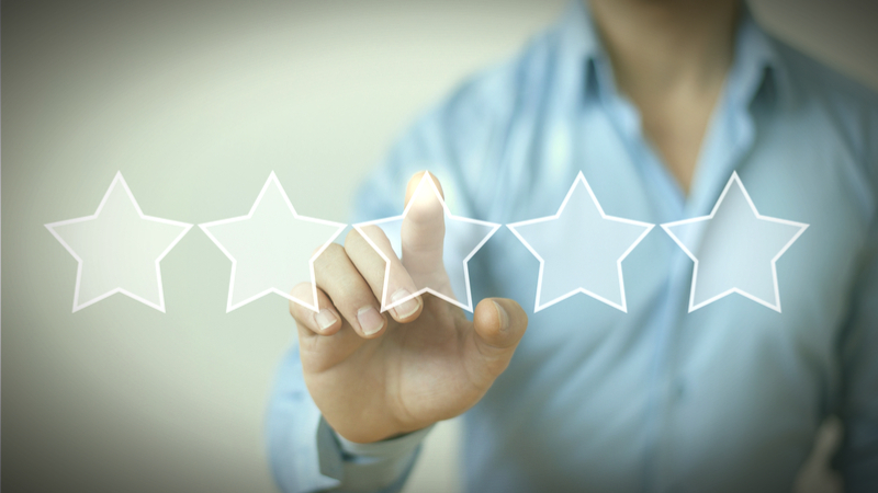 Evaluating Charities In The Age Of Online Ratings  Giving Compass