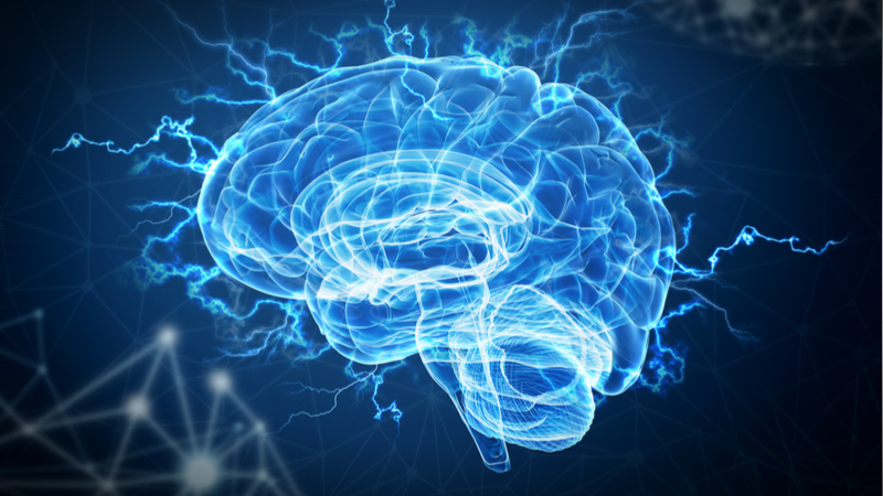 Aussie researchers to conduct world's first study on live brain cells of Parkinson's disease