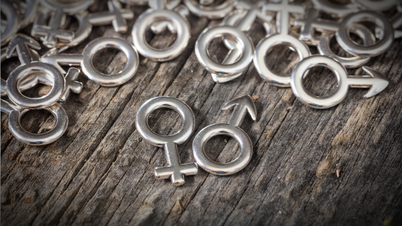 How CSR Can Advance Gender Equity