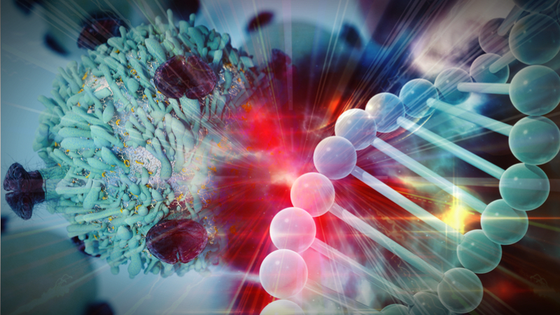 Cancer immunotherapy: On the cusp of cures Giving Compass