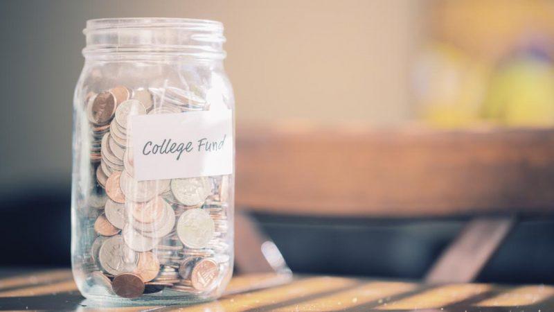 Soaring Student Debt Costs Us All