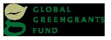 Global Greengrants Fund logo