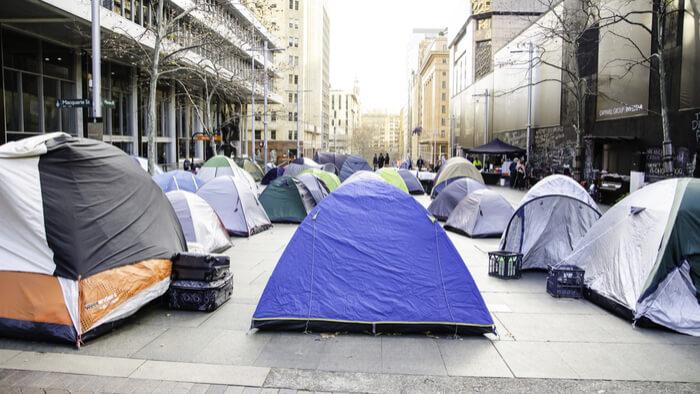 world habitat day and adequate housing