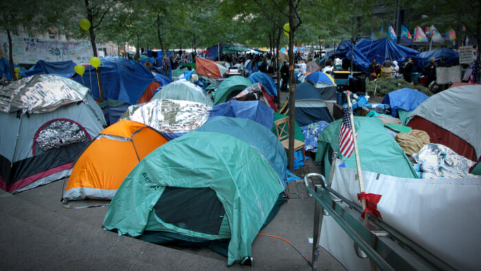 NYC Poverty Fund